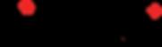 DTP_Logo blk_ltrs.png