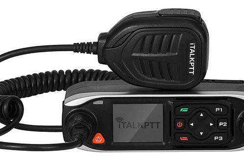 ITalk450