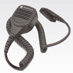 PMMN4040A Speaker Microphone XPR