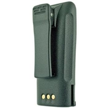 BP4071MH-1 Battery