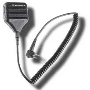 PMMN4013A Speaker Microphone