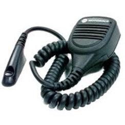 PMMN4027A SPEAKER MICROPHONE