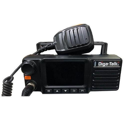 DTP8900