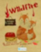 Wildfire-1.jpg