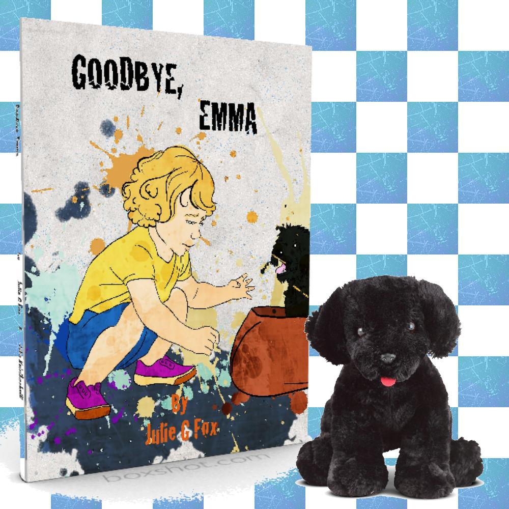 goodbyeemmawithtoy3