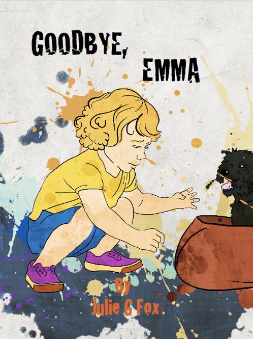 Goodbye, Emma