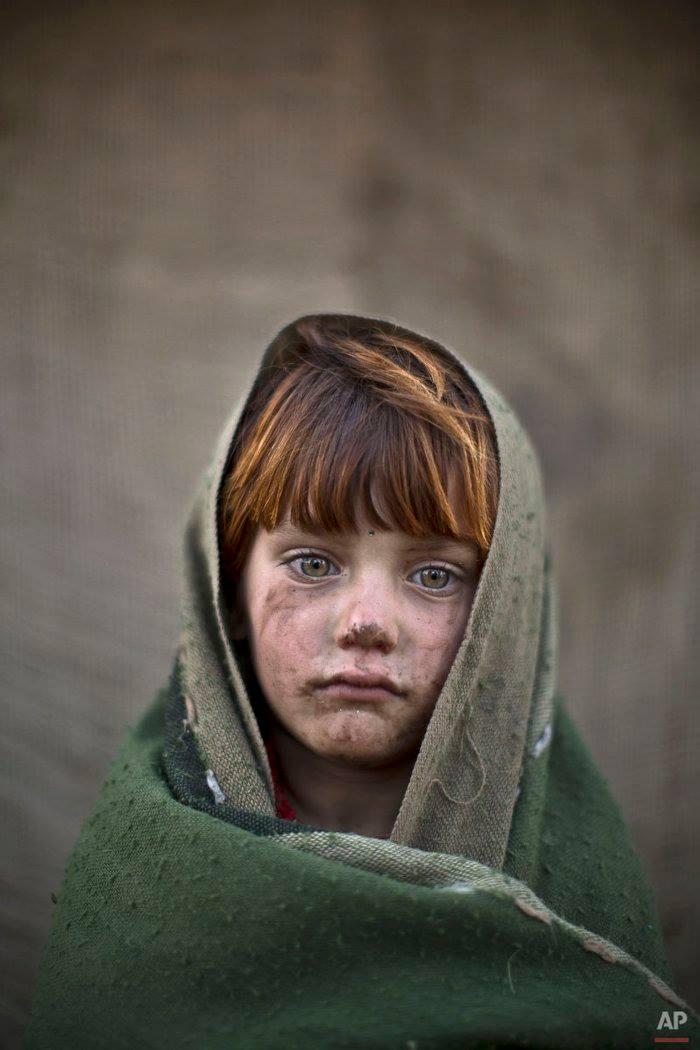 MuhammedMuheisenphoto