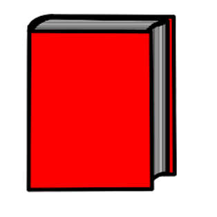 book2.png