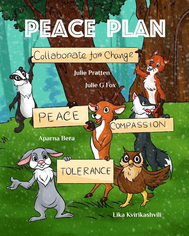PeacePlan.12.12.16-1-1-001