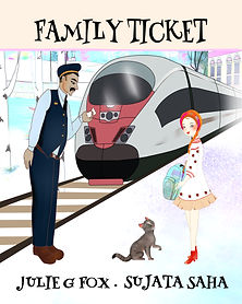 family ticket front cover.jpg