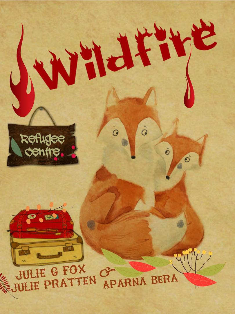 wildfiresamplecover.jpg