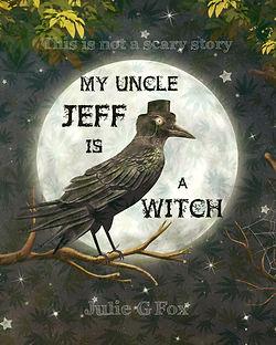 Jeff.cover.2019.jpg