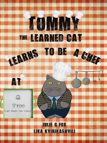 TommyThreeSampleCover.jpg