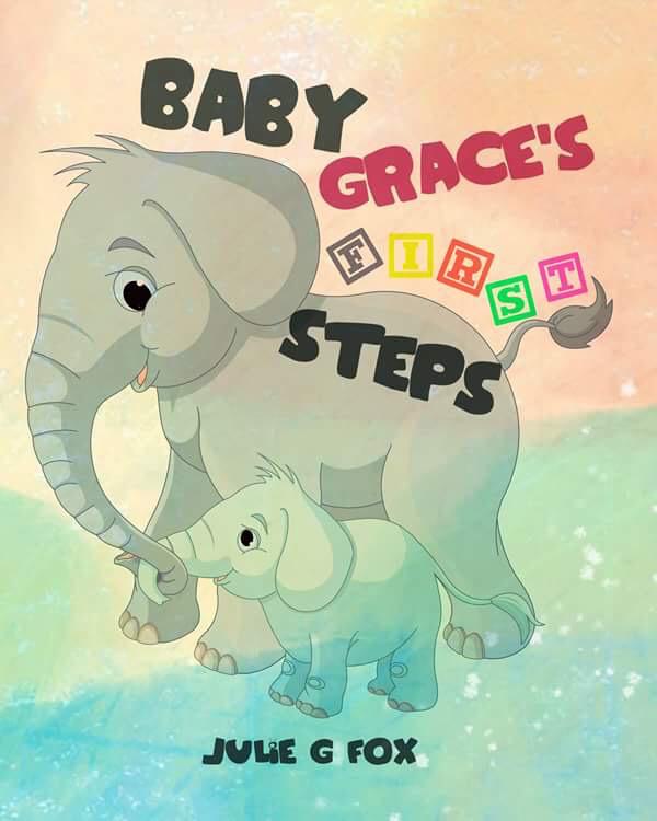 babygracesfirststeps