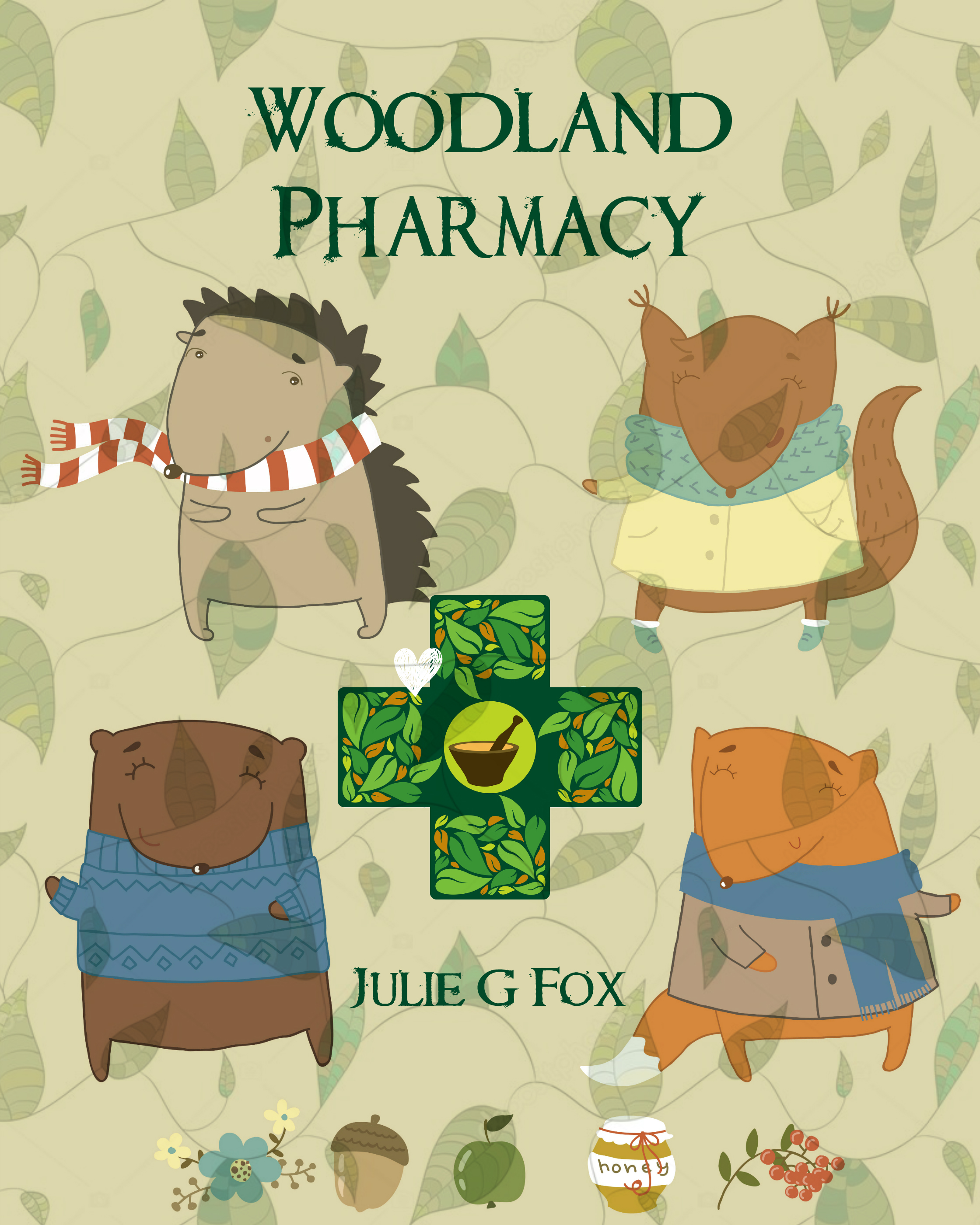 woodlandpharmacysamplecover copy