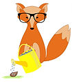 foxwithwateringcan.jpeg