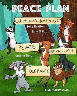 PeacePlan.21.12.16-1-1-page-001.jpg