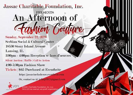 Fashion show 2019 flyer.jpg
