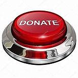 donate silver button.jfif