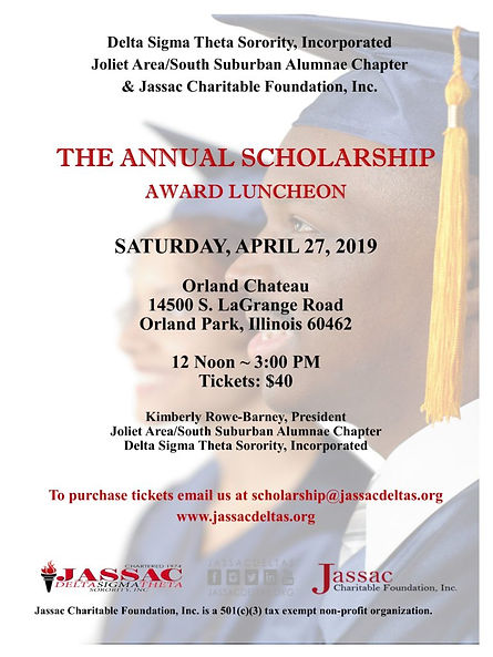 2019-Scholarship-Luncheon-Flyer-Final-1-