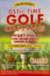 Golf DSTee 8th.jpg