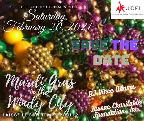 Save the Date Mardi Gras 2021.png