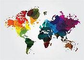 cultural world map.jfif