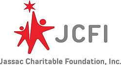 JCFI-logo-FULL-horz-color (1-3.jpg