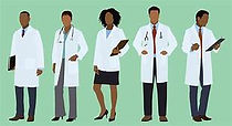 health cartoon doctors.jfif