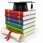 education books diploma.jfif