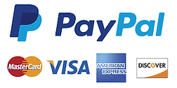 Paypal giving.png