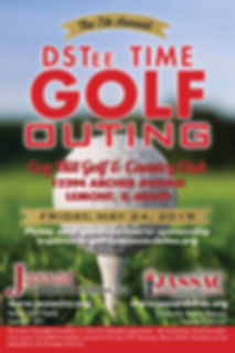 Golf Outing_Postcard.jpg