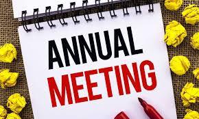 annual meeting pix.jpg
