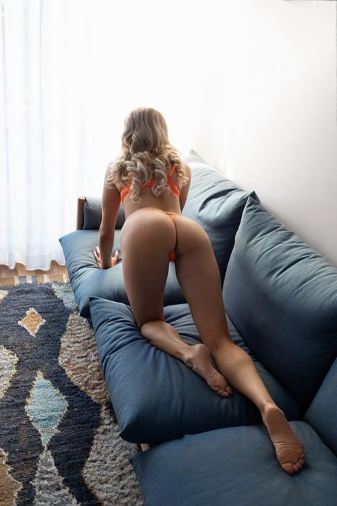 Leni Wilde