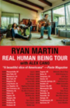 RM-2019-TOUR-HOUSE-11x17-Dates.jpg