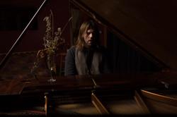 RyanMartin_Piano_PR3