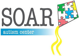 soar-autism-center-logo-horizontal-RGB_e