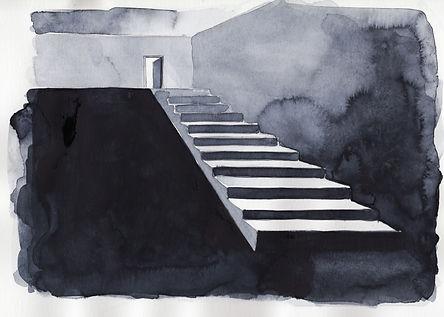 V2_PS_staircase.jpg