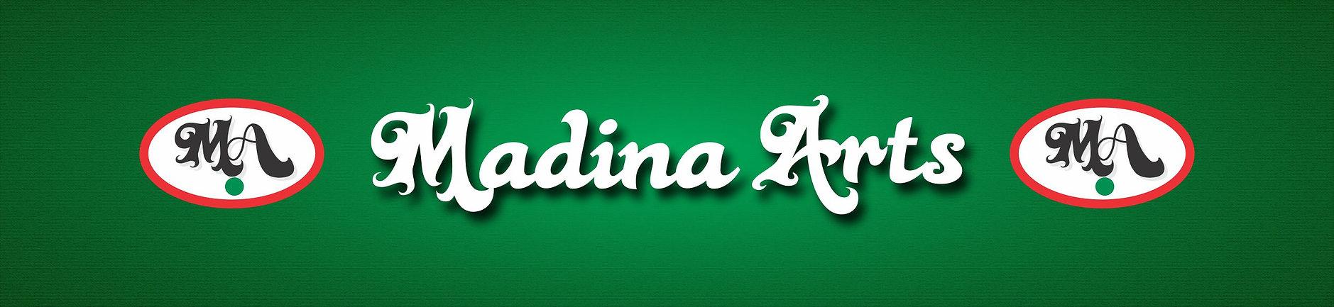 madina logo.jpg
