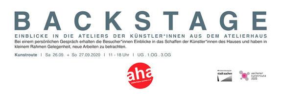AHA-Kunstroute2020_Rueck_edited.jpg