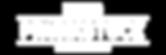 Prunkstück_Logo_Weiss_Ohne_Hintergrund.p