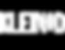 Logo4W.png