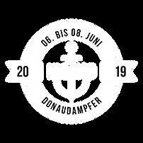 Kleinod_Donaudampfer_Negaditv.png