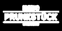 Prunkstück_Logo_Facelift_2021_kein_Hinte