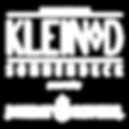 Kleinod_Sonnendeck_Logo_weiss_ohnehinter