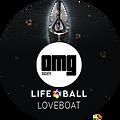 OMG Logo2.png