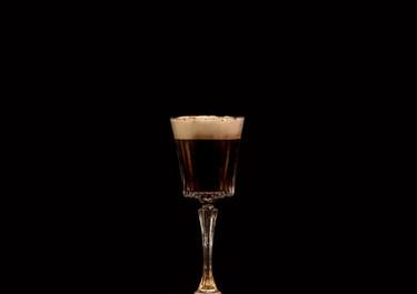 New Coffee Cocktail.jpg