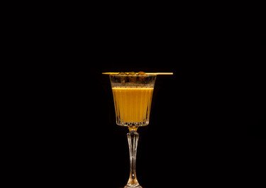 Nasty Martini.jpg