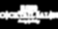 Kleinod_Cocktailsalon_Logo_weiß.png
