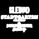 Stadtgarten_Logo_weiss_ohnehintergrund_2